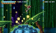 Freedom Planet EU Wii U CD Key