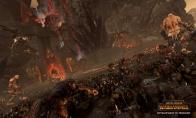 Total War: Warhammer - Dark Gods Edition EU Clé Steam