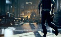 Quantum Break XBOX ONE CD Key