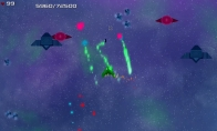 Space Hurricane Storm: 2 Edition Steam CD Key