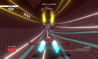 Velocity G Steam CD Key
