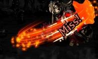 MISTOVER Steam CD Key