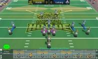 Desktop Dynasties: Pro Football Steam CD Key
