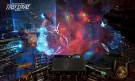 Scraper: First Strike VR Steam CD Key