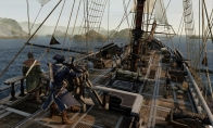 Assassin's Creed 3 Remastered EU Uplay CD Key