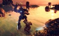 BATTLETECH - Flashpoint DLC EU Steam Altergift