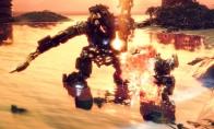 BATTLETECH - Flashpoint DLC Steam Altergift