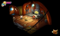 Cat Quest II Steam CD Key