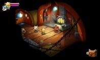Cat Quest II US PS4 CD Key