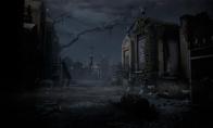 The Walking Dead: Saints & Sinners Tourist Edition Steam CD Key