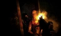 The Walking Dead: Saints & Sinners Steam CD Key
