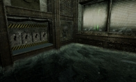 Submerged: VR Escape the Room Steam CD Key