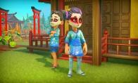 Farm Together - Wasabi Pack DLC Steam CD Key