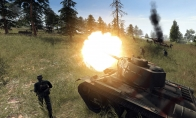Men of War: Assault Squad 2 - Ostfront Veteranen DLC Clé Steam