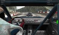 Cross Racing Championship Extreme Steam CD Key