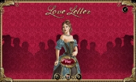Love Letter Clé Steam