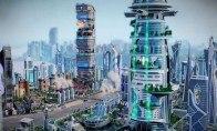 SimCity Villes de Demain - Clé Origin