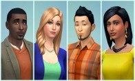 The Sims 4 Premium Edition EA Origin CD Key