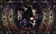 Glass Masquerade 2: Illusions Steam CD Key