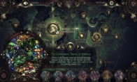 Glass Masquerade 2: Illusions Steam CD Key