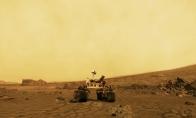 A Mars Adventure: Redturtle Steam CD Key