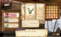 Atelier Totori ~The Adventurer of Arland~ DX Steam CD Key