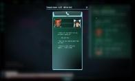 Counter Terrorist Agency Steam CD Key