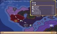 Of Gods and Men: The Daybreak Empire Steam CD Key