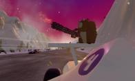 Critter Kart Steam CD Key