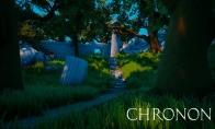 Chronon Steam CD Key
