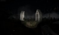 Bloody Mary: Forgotten Curse Steam CD Key