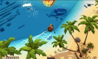Stranded Sails - Explorers of the Cursed Islands Steam CD Key