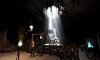 LOST CAVE VR Clé Steam