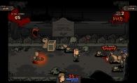 Streets of Red : Devil's Dare Deluxe Steam CD Key