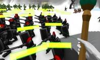 No King No Kingdom VR Steam CD Key