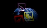 Jam Studio VR - Education & Health Care Edition Steam CD Key