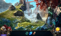 Skyland: Heart of the Mountain Steam CD Key