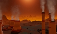 Surviving Mars - Green Planet DLC Steam CD Key