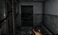 03.04 EU Steam Altergift