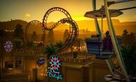 Planet Coaster - World's Fair Pack DLC EU Steam GYG Gift