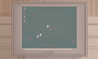 Pantsu Hunter: Back to the 90s Steam CD Key