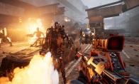 Terminator: Resistance Steam CD Key