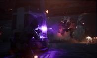 Terminator: Resistance EU Steam Altergift