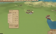 Acropolis: The Archaic Age Steam CD Key