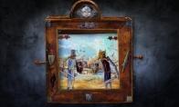 Creaks Collector's Edition Steam CD Key