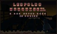 Leopoldo Manquiseil Steam CD Key