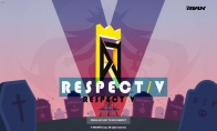 DJMAX RESPECT V Steam CD Key