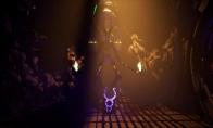 Apsulov: End of Gods Steam CD Key