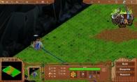 Config Wars Steam CD Key