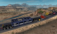 American Truck Simulator - Special Transport DLC Steam CD Key